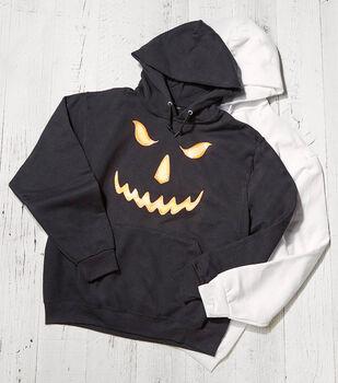Halloween Hoodie
