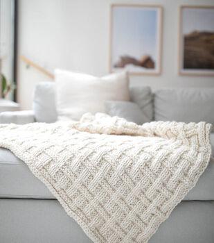Knitting Projects & Project Ideas | JOANN