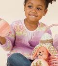 Baby Garter Stitch Kamino