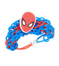 Spiderman Stretch Band Bracelet
