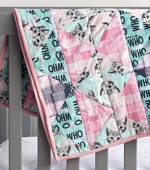 Quilting Projects Ideas Joann