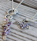 Fairy Dreams and Whimsy Necklaces