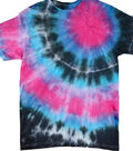 Carousel Bullseye T-Shirt