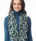 On the Double Arm Knit