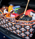 How To Make A MLB Trunk Organizer