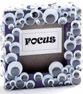 Focus  Frame