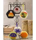 Hexagonal Horizontal Ornaments