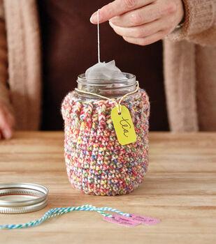 Mason Jar Craft Projects Ideas Joann