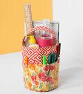 How To Create a Teacher Tote Bag