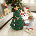 Makers Guide: Playtime Children\u0027s Tree