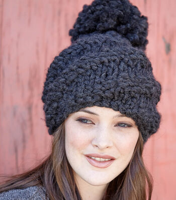 Cobbles Hat