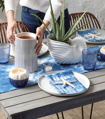How To Make Shibori Dying Projects