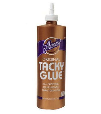 Buying Guide: Glue
