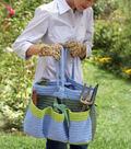 Summer Garden Tool Bag