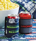 Huddle Up Drink Cozies