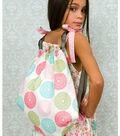Sophia Back Pack