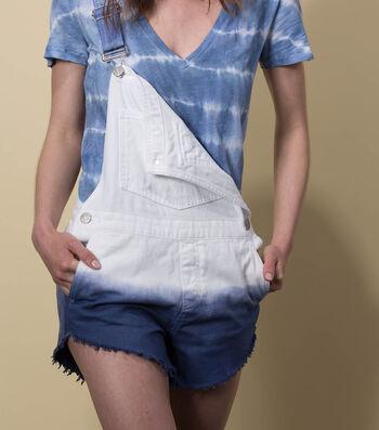 Make A Shibori Dyed Outfit