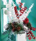 Christmas Picks Arrangement