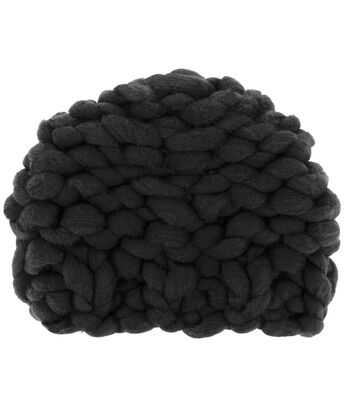 How To Make A Waouh Black Hat