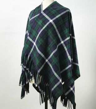 Flannel   Fleece Sewing Projects   Ideas  9e492754d