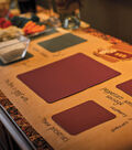 Interactive Table Runner