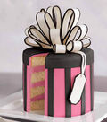 Fondant Decorating Ideas and Tips