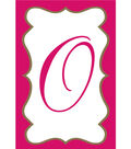 Buttercream Olivia Collection Printables