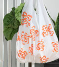 Save the Earth Reusable Market Tote