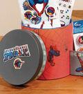 Spiderman Toy and Craft Caddie
