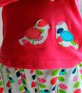 Birdie Pajamas