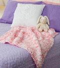 Knit Snuggle Soft Blanket
