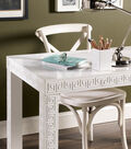 Buttercream Audrey Collection Home Office