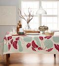 Harvest Tablecloth