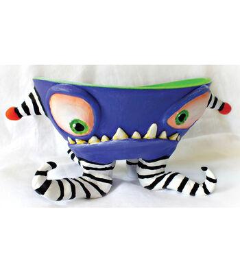 Little Goblin Bowl