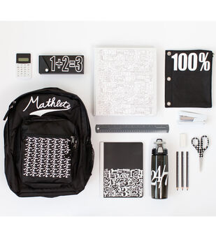How To Make Back To School Supplies