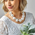 How To Make Pearl Necklaces