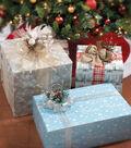 Giftwrap Galore