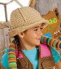 Child Pith Helmet
