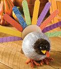 Kids Table Turkey Centerpiece