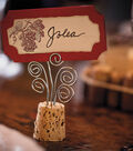 Good Friends Place Card Holders