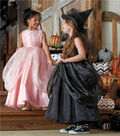 A Witchy Halloween