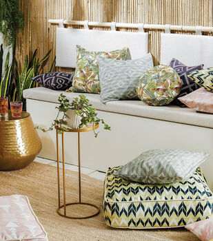 Sewing Ideas For Home Decorating from www.joann.com