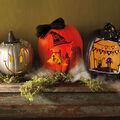 Halloween Funkins