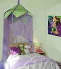 Tinker Bell Canopy