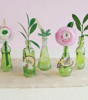 How To Make Flower Arrangements For Wedding