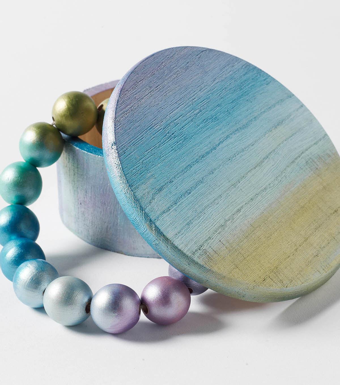 Jewelry Making Handmade Jewelry Designs Ideas JOANN