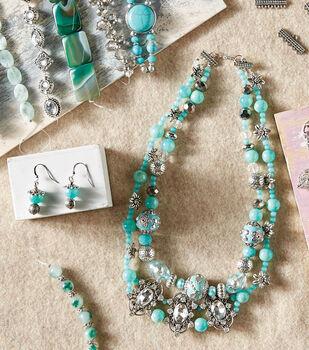 Jewelry Making – Handmade Jewelry Designs & Ideas | JOANN