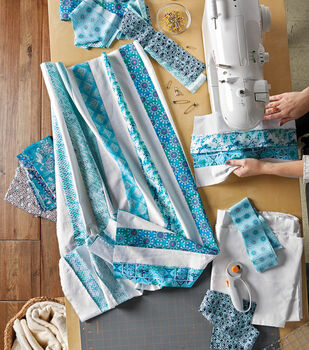 Quilting Projects & Ideas | JOANN
