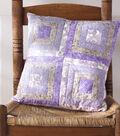 Pretty Boxes Pillow