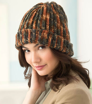 How To Crochet A Durango Hat